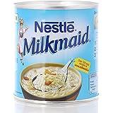 Nestle Milkmaid - 400g Tin