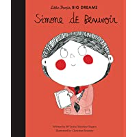 Simone de Beauvoir: 18