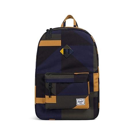 06436602c2f Amazon.com