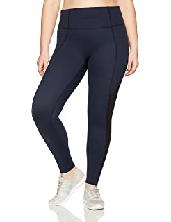 cc35e3410b Spanx Active Women's Shaping Compression Close-Fit Pant Black Pants ...