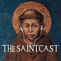 The SaintCast App- Catholic Saints on Call