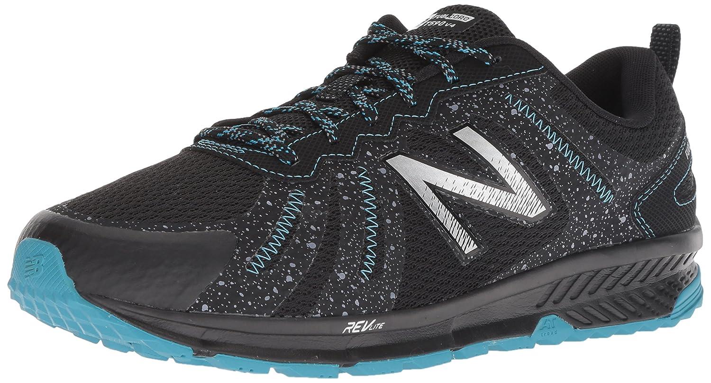 099426e1b75a7 Amazon.com | New Balance Men's 590v4 FuelCore Trail Running Shoe | Trail  Running