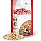 PureBites Chicken Cat Treats, 1.09-Ounce