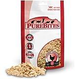 PureBites Chicken Breast Cat Treats, 0.60-Ounce