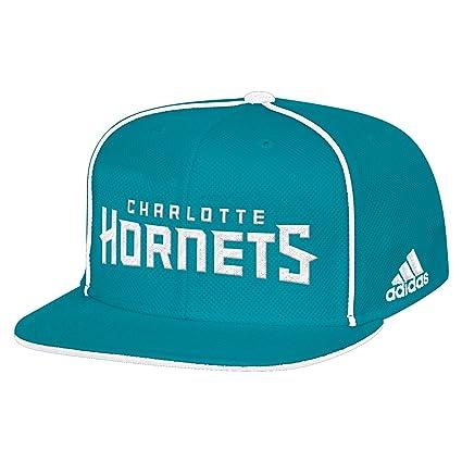 Adidas Gorra de la NBA para Hombre f7be4198688