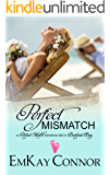 Perfect Mismatch: Barefoot Bay World Episode 1 (Perfect Match)