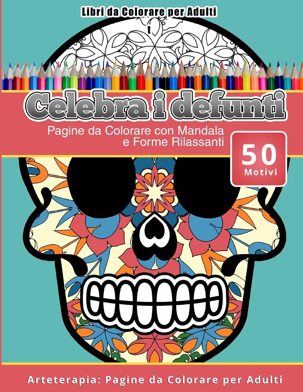 Carnet de Mots de Passe: A5 - 98 Pages - 211 - Boho - Watercolor - Hibou (French Edition) Text fb2 ebook
