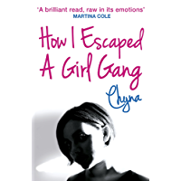 How I Escaped a Girl Gang: Rolling in a London Girl Gang