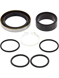 All Balls 25-4001 Counter Shaft Seal Kit