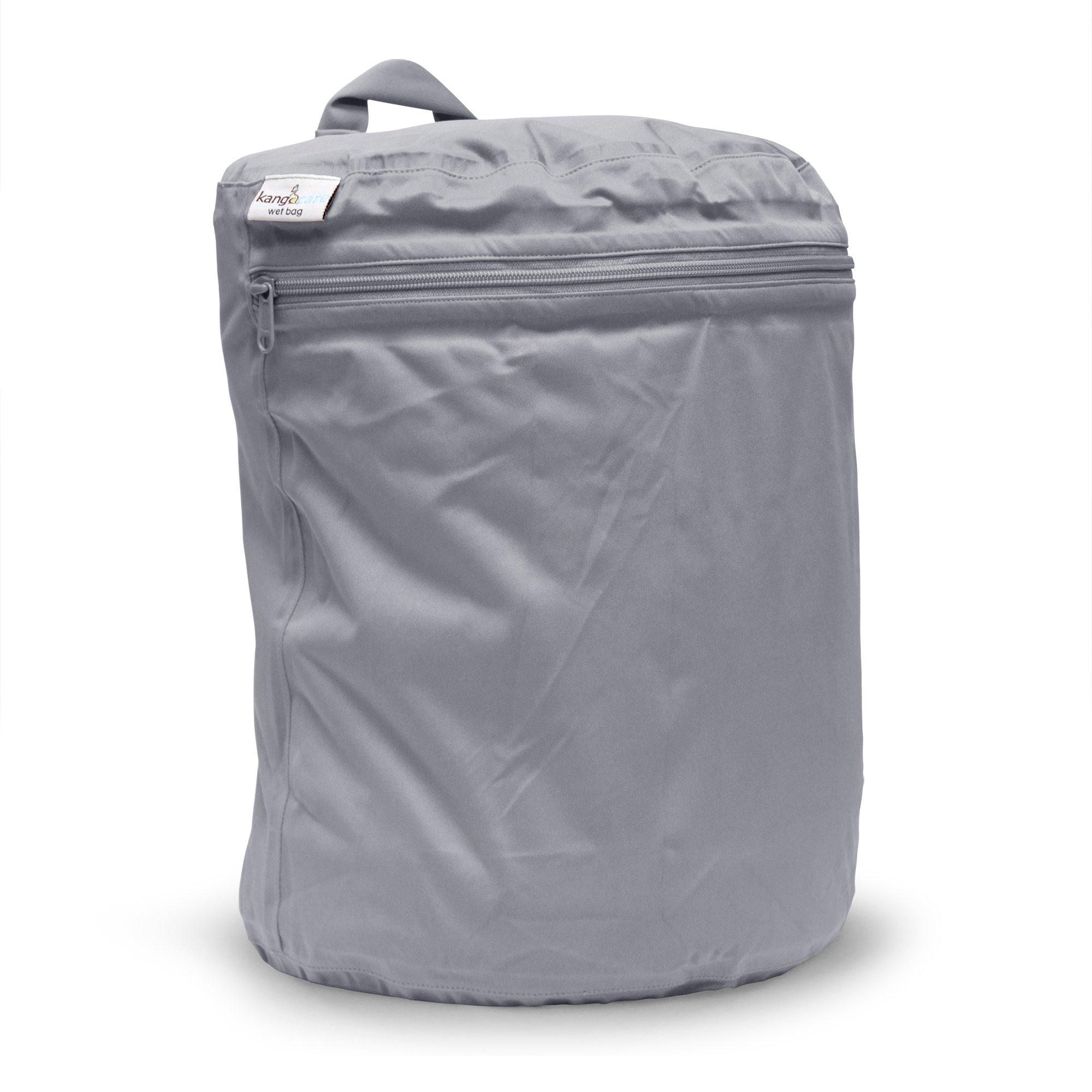 Kanga Care Wet Bag, Platinum