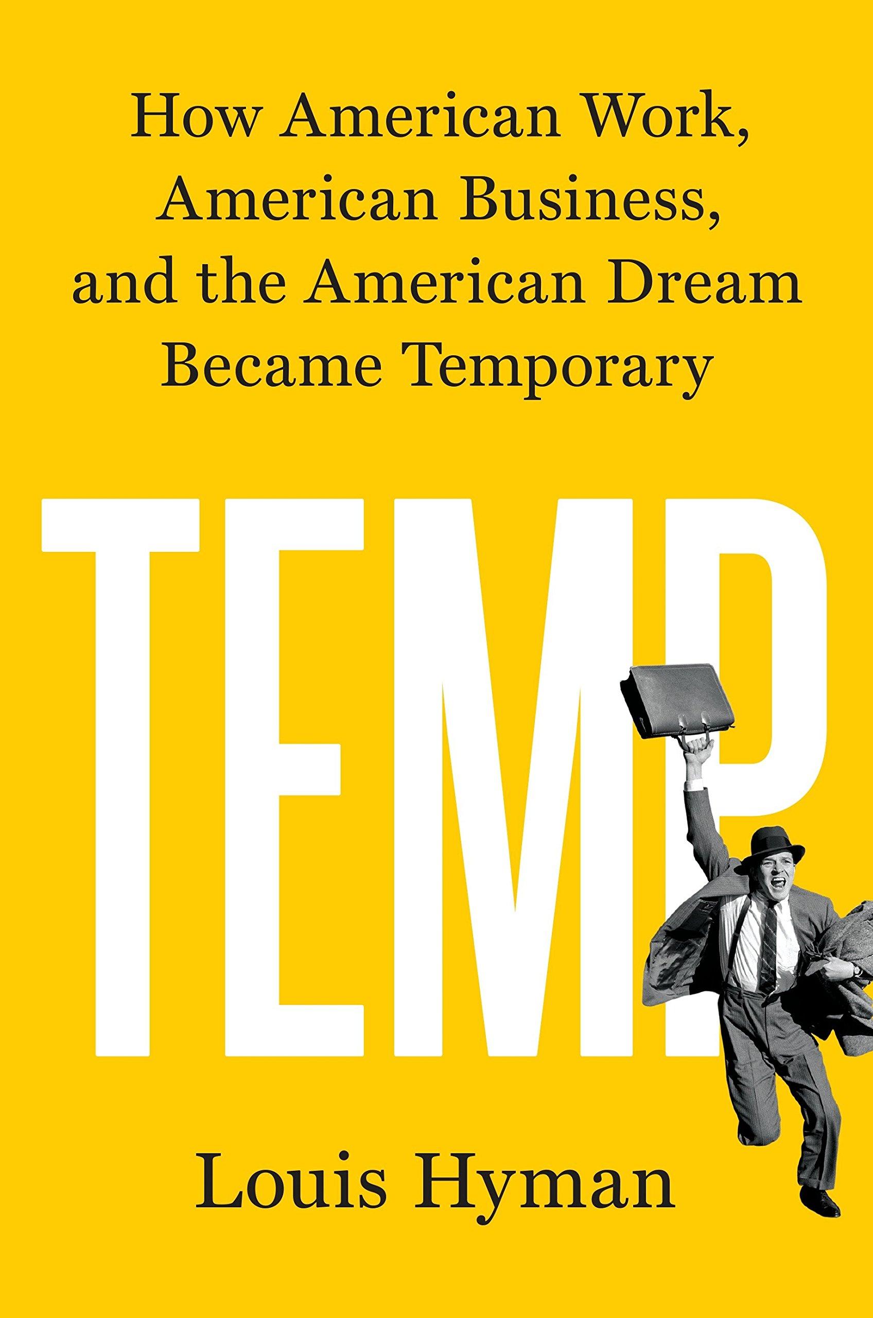 how did the american dream originate
