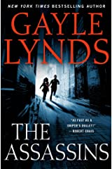 The Assassins (The Judd Ryder Books Book 2) Kindle Edition