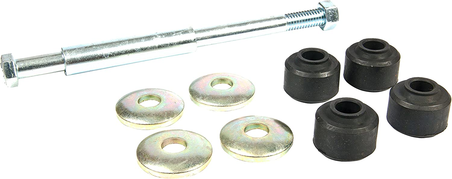 Proforged 113-10190 Front Sway Bar End Link RWD