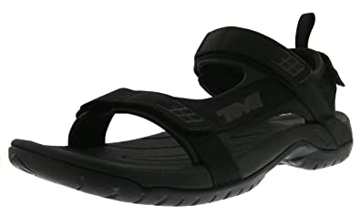 size 40 f8edc 76e35 Teva Men's 'Tanza' Sandal