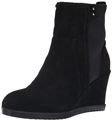Women's Beula Boot