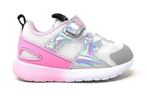 Primi Scarpe Passi Bambina Primigi Sneakers 3446400 kPZXui