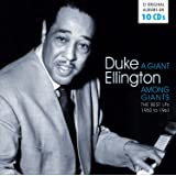 Duke Ellington: A Giant Among Giants - The Best from 1950 to 1961