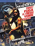 1997 - Fuga Da New York (Ltd Reel Heroes Edition) [Italia] [Blu-ray]