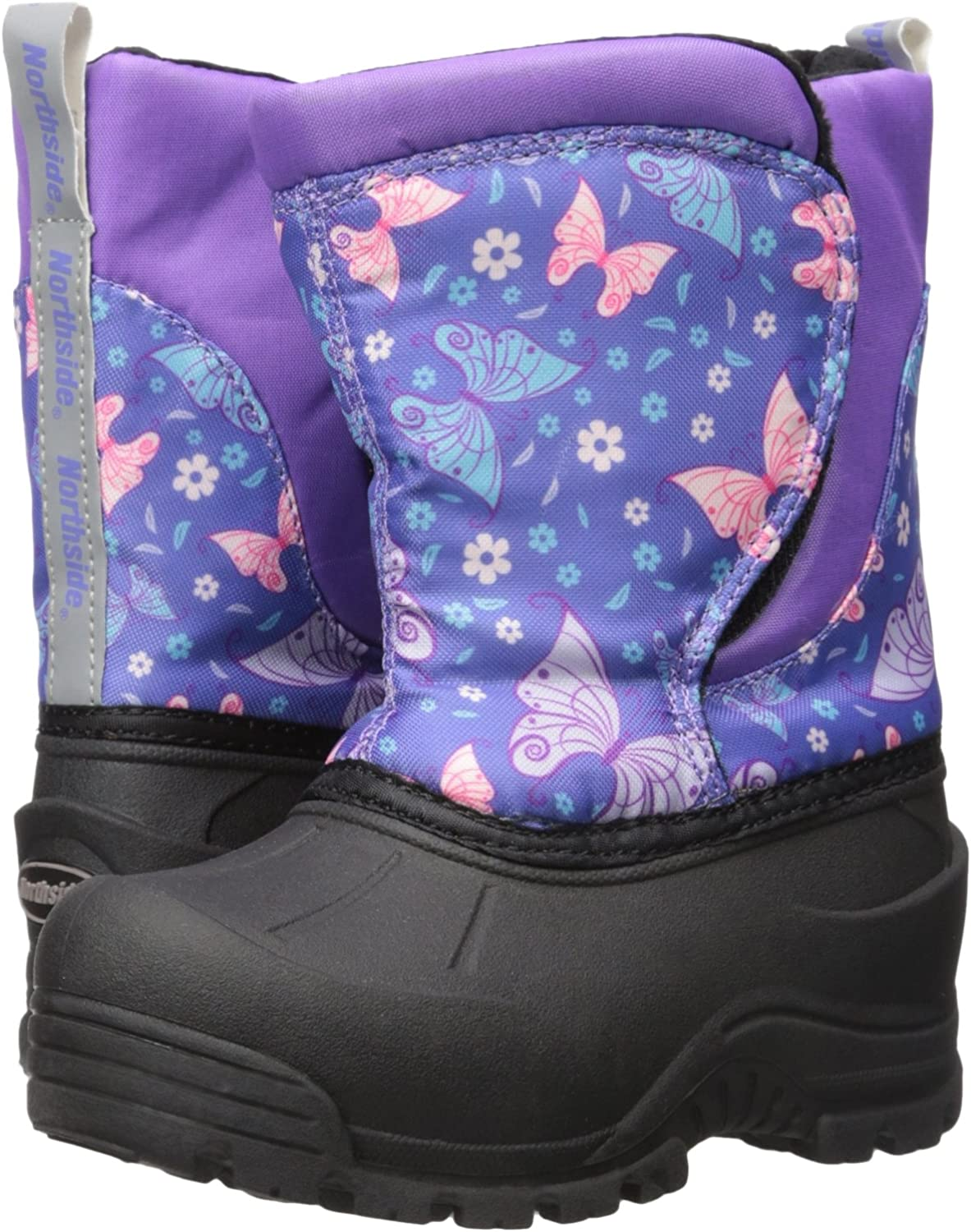 Toddler Northside Snoqualmie Winter Boot