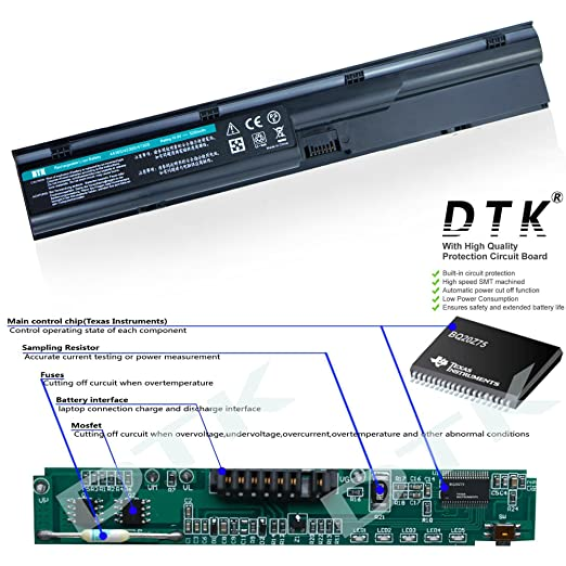 DTK CUATRO 4330 DRIVERS WINDOWS 7 (2019)