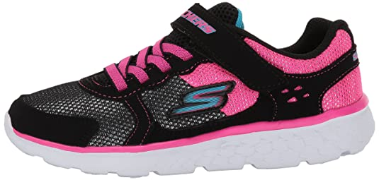 zapatos geox sandalias ni�a y ni�o 2019