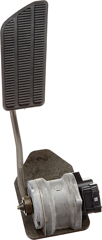 Standard Motor Products APS130 Accelerator Pedal Sensor