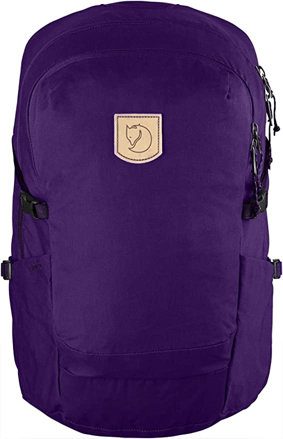 Top 10 Best Travel Backpack For Kids (2020 Reviews & Buying Guide) 7