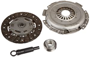 LuK 18-002 Clutch Set