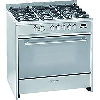 Meireles E 911 X - Cocina (Cocina independiente