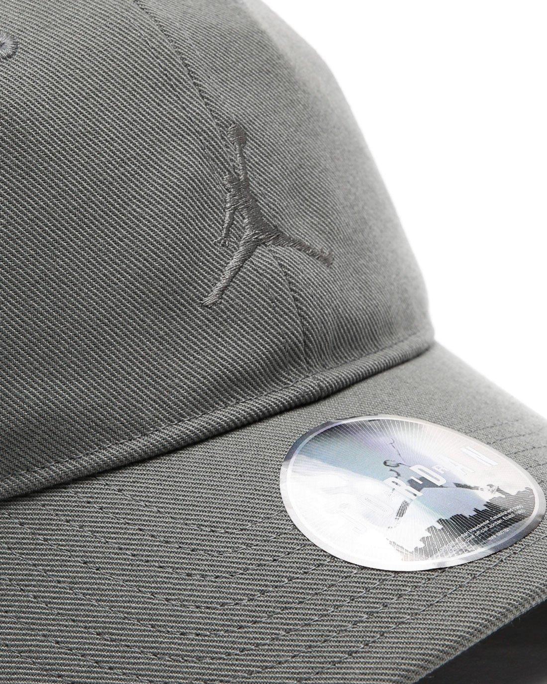 4fa61b8af42 Amazon.com  Jordan Jumpman H86 Adjustable Hat - Men s - 847143 018 !! Green   Sports   Outdoors