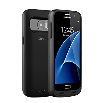 carcasa samsung s7 amazon