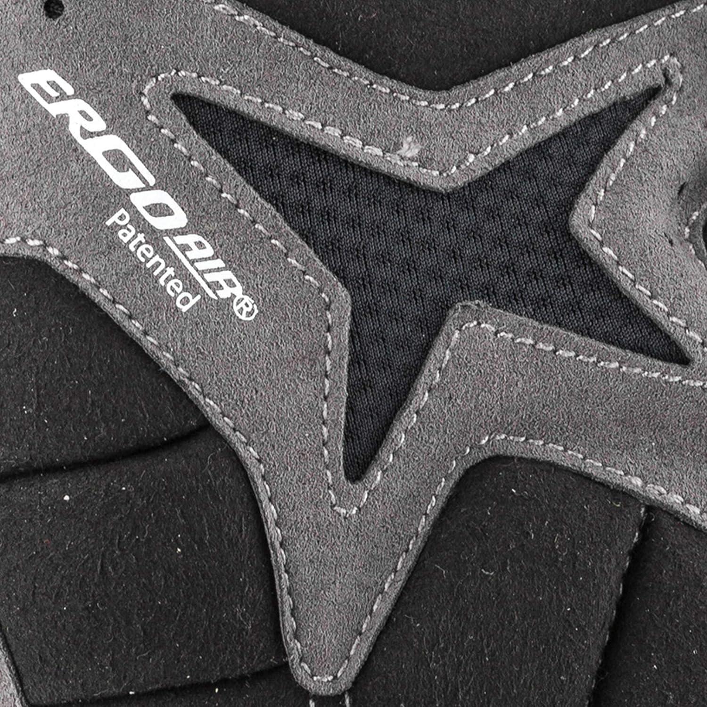 Louis Garneau Mens Biogel RX-V Bike Gloves