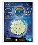 Amazon Price History for:4M 5143 Glow-In-The-Dark Mini Stars - Pack of 60