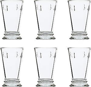 La Rochere G6X5131 Longdrink Glass