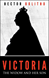 Victoria: The Widow and Her Son