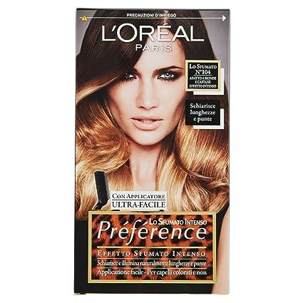 L Oréal Paris Préférence Lo Sfumato ba5f2c9c6668