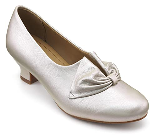 abe329c59f0d Hotter Womens Donna Extra Wide Shoes  Amazon.co.uk  Shoes   Bags