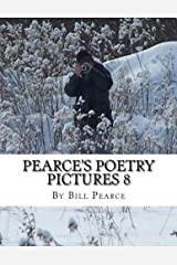Pearce's Poetry Pictures 8 Kindle Edition