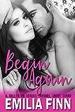 Begin Again: Rollin On Series Prequel (Rollin On Prequel Series Book 1)