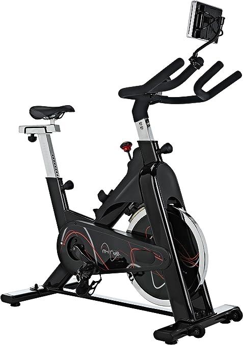 Tomahawk – Myride Edition Bike: Amazon.es: Deportes y aire libre