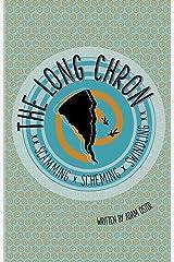 The Long Chron Kindle Edition