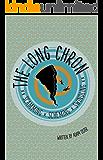 The Long Chron