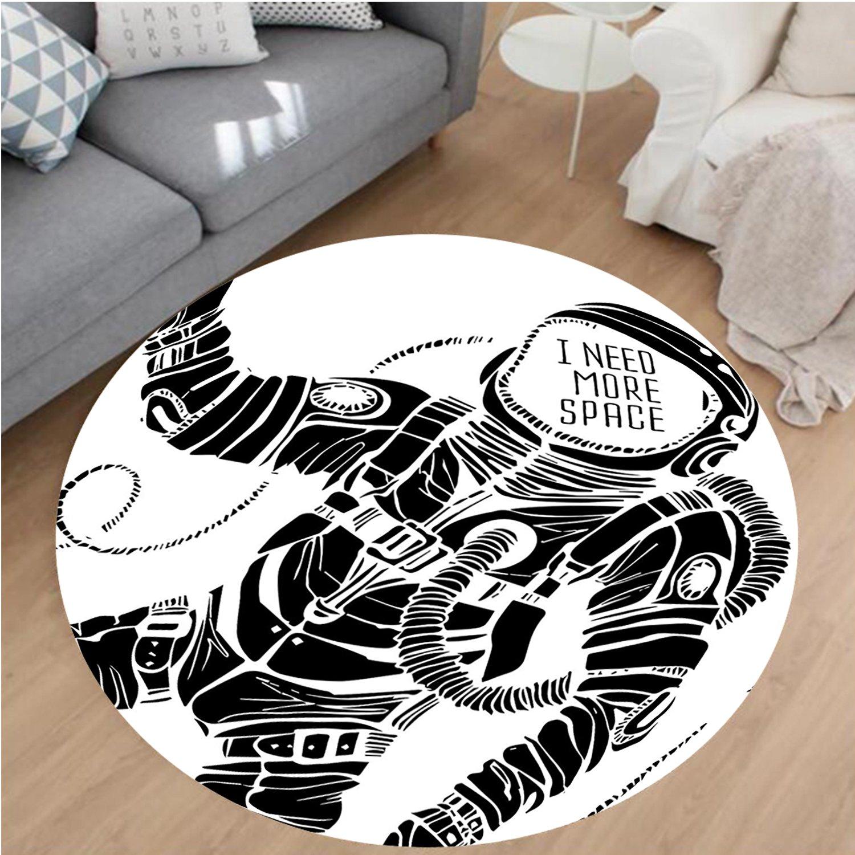 Amazoncom Nalahome Modern Flannel Microfiber Non Slip