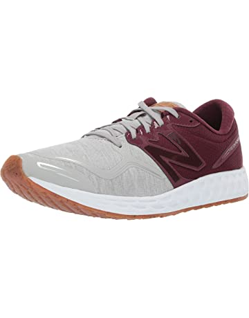 new style 6356b 22d9b New Balance Fresh Foam Veniz, Zapatillas de Running para Hombre