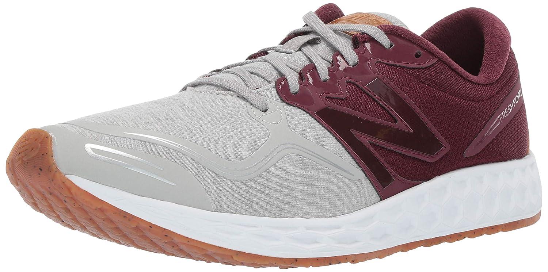 【オンラインショップ】 New Balance 10 Running Men's Mvnz US|White/Silver Ankle-High Running Shoe B075R81HDJ White/Silver Mink 10 M US 10 M US|White/Silver Mink, キャットネット パソコンショップ:75931479 --- svecha37.ru