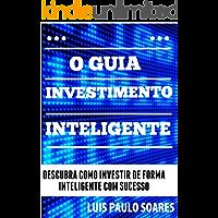 O Guia Investimento Inteligente
