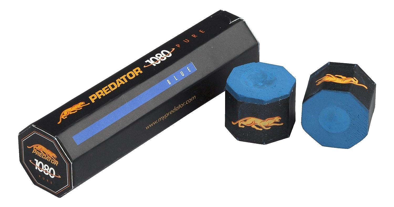 Predator Billardkreide 1080 Pure