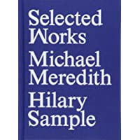 MOS: Selected Works