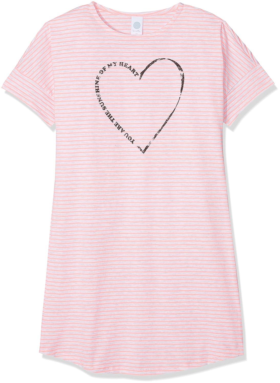 Sanetta Mädchen Nachthemd 244130