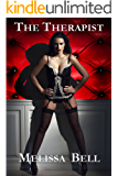 The Therapist (Taboo Series Book 1)